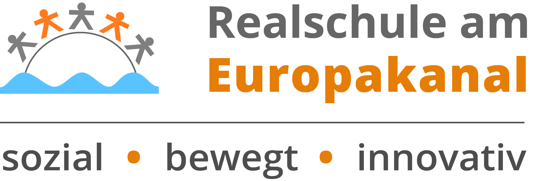 logo-2015-rae-mit-motto