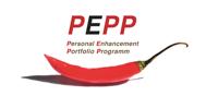 pepp_logo