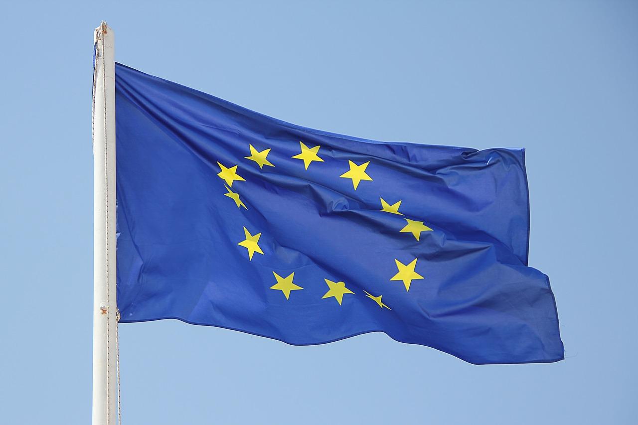 europe-1395913_1280